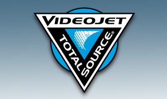 Videojet TotalSource Customer Service Program