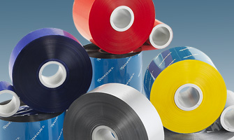 Ribbons for Thermal Transfer Printers