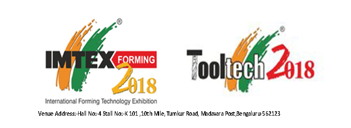 Upcoming Trade Show Participations | Videojet India